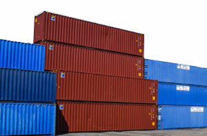 containere-biz