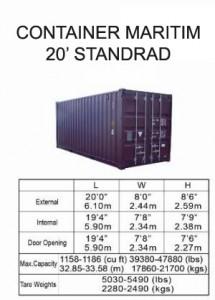 containere-libere