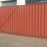 containere-libere-biz