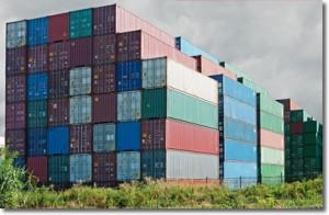 vanzare containere