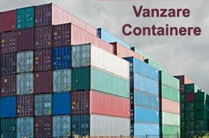 vanzare-containere